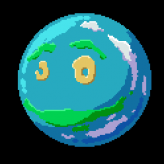 Planet Life game