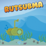 Rutsubma game