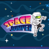 space-jumper
