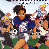 Super Formation Soccer 94 game