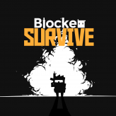 Blocker Survive game