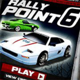 Rally Point 6 game