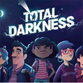 Total Darkness game