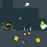 Crown Dungeon 2 game