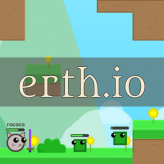Erth IO game