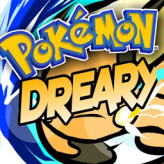 Pokemon Dreary game