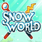 Snow World game
