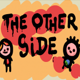 The Other Side game