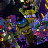 tmnt-trick-or-treat-tussle