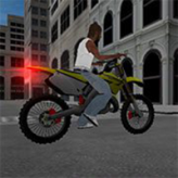 GT Bike Simulator game