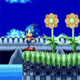 Sonic The Hedgehog: Neo Quest GAME