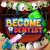 become-a-dentist