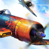 SkyFight IO game