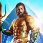 Aquaman: Race To Atlantis game