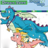 Dragon Tales: Dragon Wings game