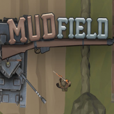 MudField IO game