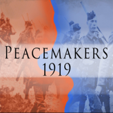 Peacemakers 1919 game