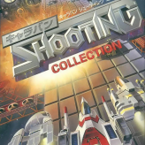 Caravan Shooting Collection game