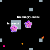 FireHungry game