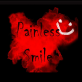 Painless Smile: RE game