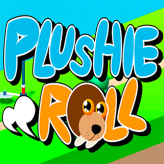 Plushie Roll game