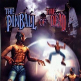 The Pinball Of The Dead game
