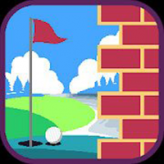 Furious Golf game