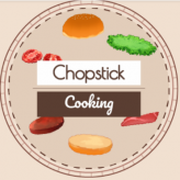 Chopstick Cooking game