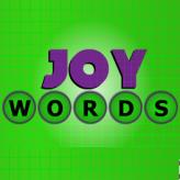 joy words game