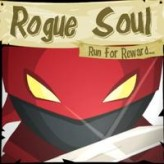 rogue soul game