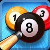 8 ball pool multiplayer game
