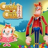 candy crush online free no registration