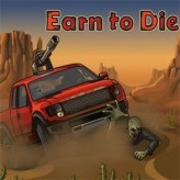 earn to die game