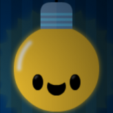 lightybulb game