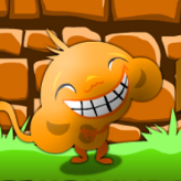 monkey go happy 3 game