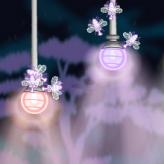 nightflies 2 game