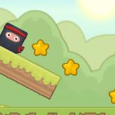 ninja shape game