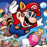 super mario advance 4 game