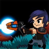 battle for slugterra game