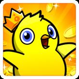 duck life: treasure hunt game