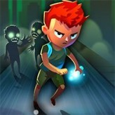 faster than zombies game