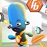 flakboy lab escape game