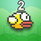 flappy bird 2 game