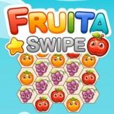 fruita swipe game
