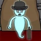 ghost motel 1: resurrected game
