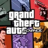grand theft auto advance (gta) game