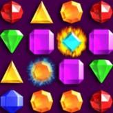 jewelish game
