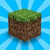 mineblock game