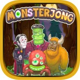 monsterjong game