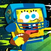 nick football stars game